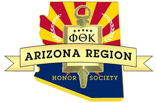 Arizona Regional Website